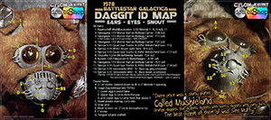 [Image: Daggit%20ID%20Map%202%20by%20Cylon-Knigh...review.jpg]