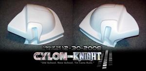 [Image: Cylon-Knight_01_DawnOfTheKnight_SMALL.jpg]