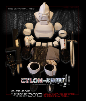 [Image: Cylon-Knight_03_LowlyHumansBeware_SMALL.jpg]