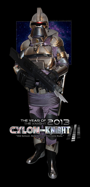 [Image: Cylon-Knight_04_YearOfTheKnight_SMALL.jpg]