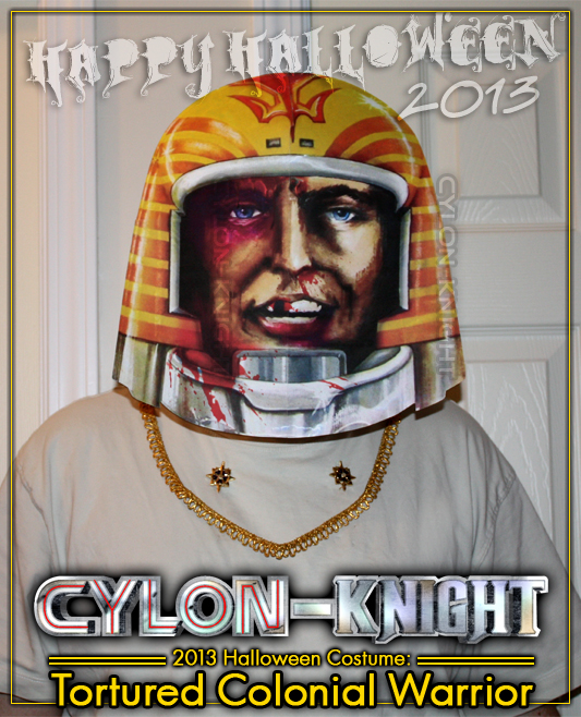 [Image: Cylon-Knight_Halloween2013.jpg]